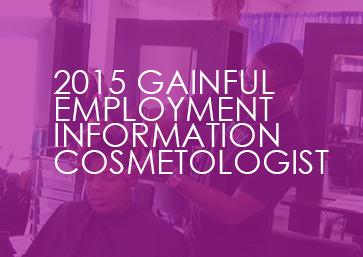 gainful-cosmetology