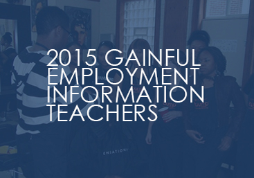 gainful-teachers